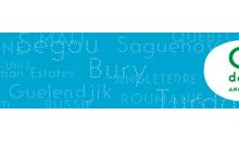Comité de jumelage Angoulême-Hildesheim