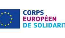 Corps Européen de Solidarité : CES