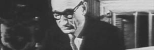70e anniversaire de la déclaration Schuman.