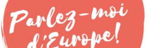 Parlez moi d'Europe TOUR / Sondage