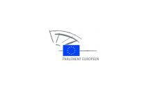 Appel à projet du Parlement européen
