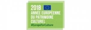 Sondages pour l'année européenne du patrimoine