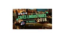 Café Linguistique de la St-Patrick
