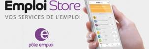 Emploi Store se met à l'international
