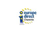 Des ressources sur l'Europe à votre disposition