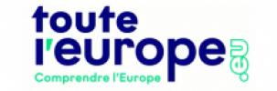 Le site Toute l'Europe fait peau neuve !