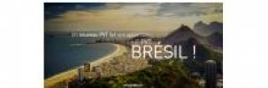 Le PVT Brésil-France ouvre ses portes !