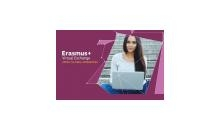 Erasmus+ Virtual Exchange