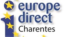 Europe Direct des Charentes reste en contact avec vous