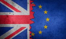 L'avancement des négociations post-Brexit