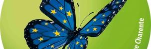 Le Joli mois de l'Europe en Charente