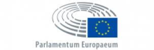 30 jours pour mieux comprendre l'Union européenne