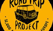 Le Road Trip Project