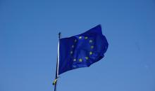 Le point sur la situation de l'espace Schengen