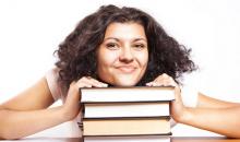 Des aides financières pour étudier à l'étranger