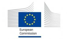 Migrations: la Commission intensifie l'aide d'urgence en faveur de l'Espagne et de la Grèce