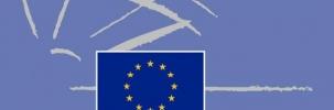 Possibilités de stages au Parlement Européen pour jeunes diplômés