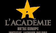 Conférence/Débat « Citoyenneté européenne, fonctionnement et enjeux à l'heure des élections »
