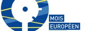 Octobre : Mois européen de la cybersécurité !