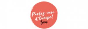 Débat Polka : Quel Plan B pour l'Europe?