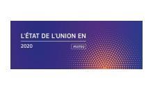 Discours sur l'état de l'Union européenne – Ursula von der Leyen – 16 septembre 2020