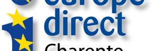 L'Europe prés de chez vous avec Europe Direct Charente