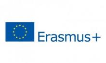 Erasmus+ : appel à proposition 2018 !