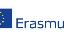 Le guide du programme ERASMUS+ et le calendrier 2017 sont en ligne !