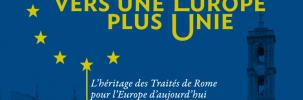 Exposition  « Vers une Europe plus unie