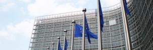 Offres de stages dans des institutions européennes