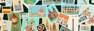 Conférence « Le patrimoine culturel, quelle place et quel rôle en Europe ? »