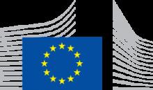 Rejoignez le Corps Européen de Solidarité !
