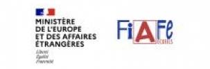 Français bloqués à l'étranger ? Découvrez le site SOS UN TOIT