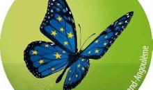 Joli Mois de l'Europe 2019