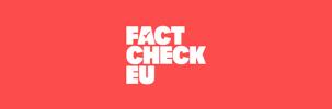 Le FactChecking européen