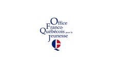 Café voyage spécial Québec !