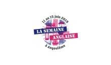 Semaine anglaise à Angoulême !