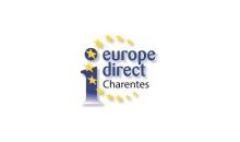 Europe Direct des Charentes en images