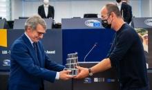 Le Prix LUX attribué à L'Affaire Collective d'Alexander Nanau