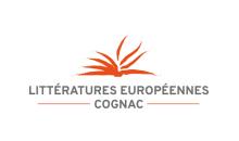 Salon des littératures européennes à Cognac