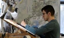 Rencontre débat « Travailler en France lorsque l'on est un citoyen européen »