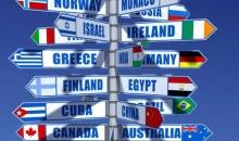 Vacances : Nos conseils pour voyager en Europe cet été !
