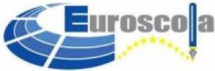 Euroscla : dans le peau de députés européens