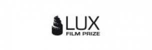 La sélection 2016 du prix LUX se fait connaitre !