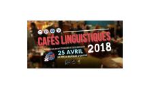 Café linguistique de printemps