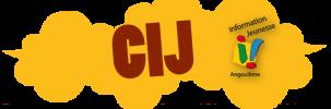 Locaux CIJ fermé - Service d'information à distance ouvert !