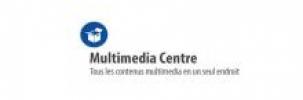 Le Parlement européen lance le « Multimedia Centre »