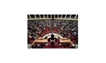 Séjour découverte Assemblée Nationale et Parlement Européen