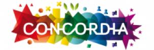 Chantiers de jeunes bénévoles avec Concordia
