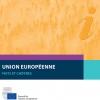Union Européenne: faits et chiffres